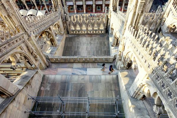 Duomo-Milaan (4c)