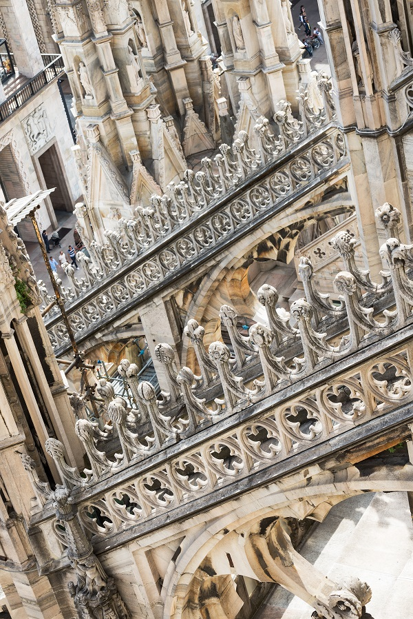 Duomo-Milaan (4d)