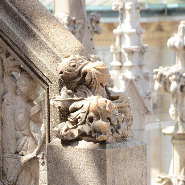 Duomo-Milaan (4e)