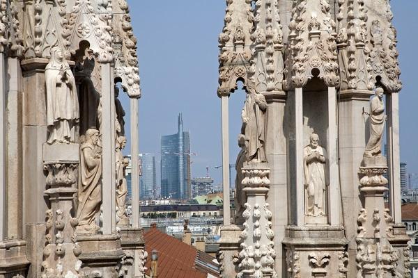 Duomo-Milaan (4g)