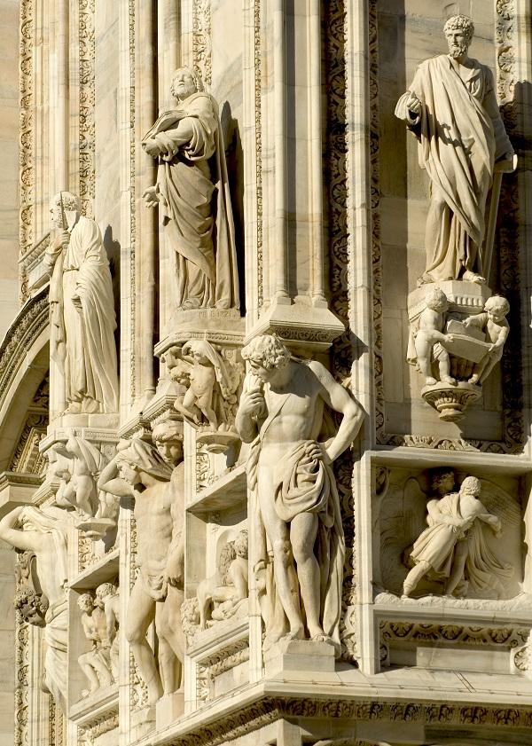 Duomo-Milaan (5)