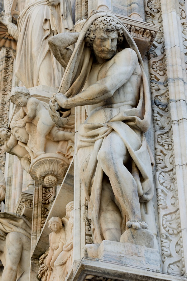 Duomo-Milaan (5a)