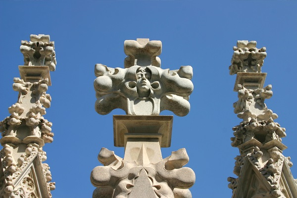 Duomo-Milaan (6)