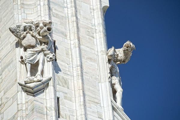 Duomo-Milaan (6b)