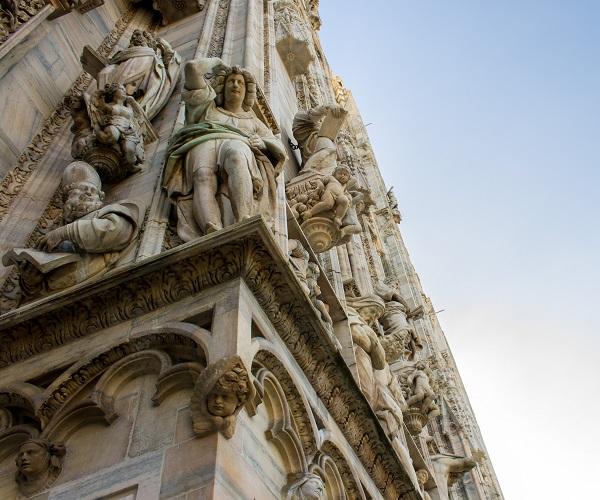 Duomo-Milaan (7)