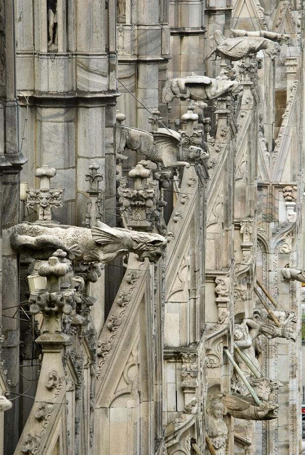 Duomo-Milaan (7a)