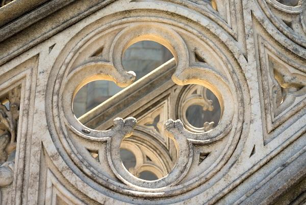 Duomo-Milaan (7b)