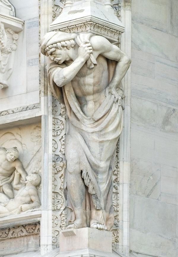 Duomo-Milaan (7c)
