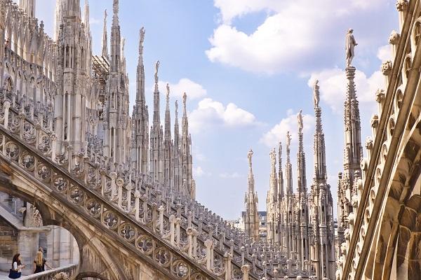 Duomo-Milaan (9)