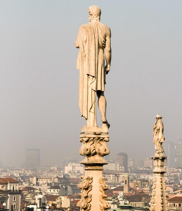 Duomo-Milaan (9b)