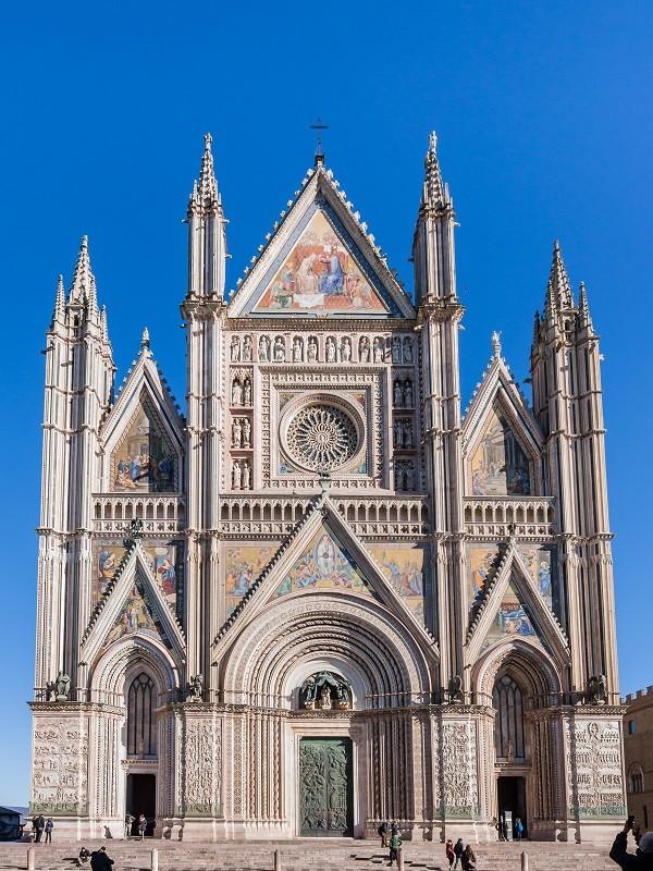 Duomo-Orvieto (2)