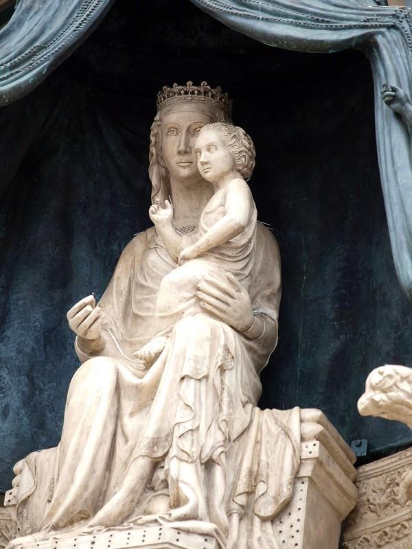 Duomo-Orvieto-Maria-2