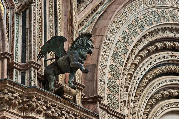 Duomo-Orvieto-beelden (2)