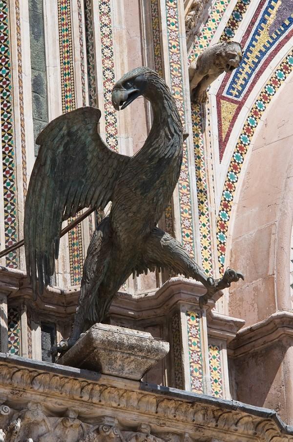 Duomo-Orvieto-beelden (3)
