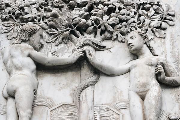 Duomo-Orvieto-facade-gevel-1