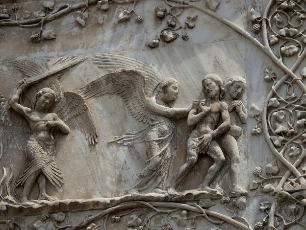 Duomo-Orvieto-facade-gevel-2