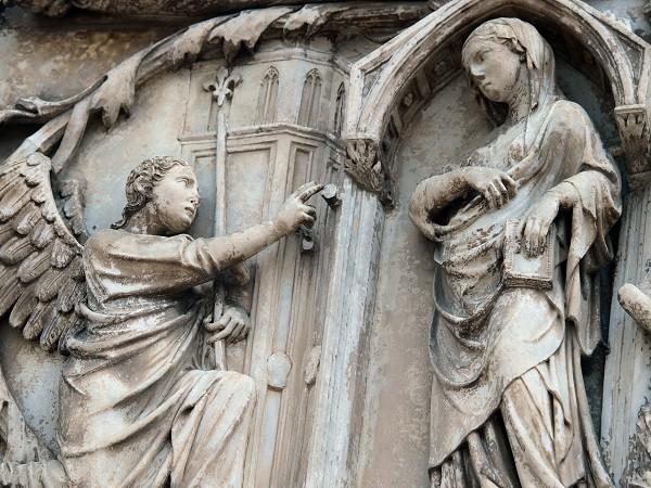 Duomo-Orvieto-facade-gevel-3