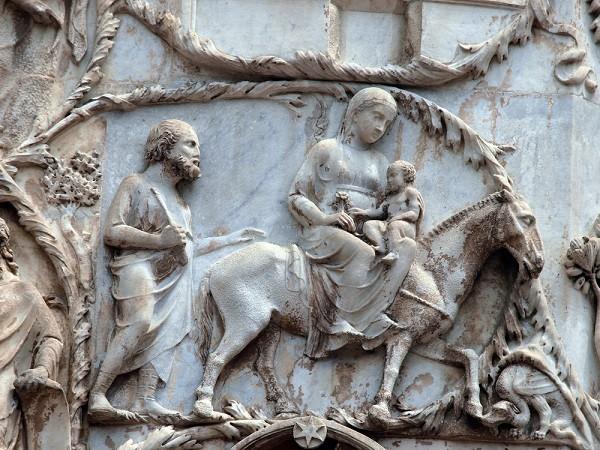 Duomo-Orvieto-facade-gevel-4