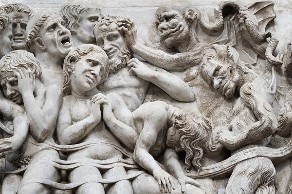 Duomo-Orvieto-facade-gevel-5