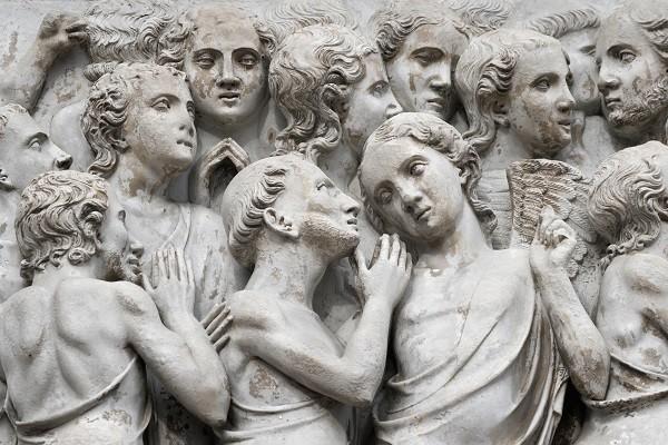 Duomo-Orvieto-facade-gevel-6
