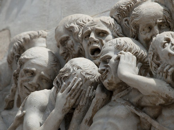 Duomo-Orvieto-facade-gevel-7