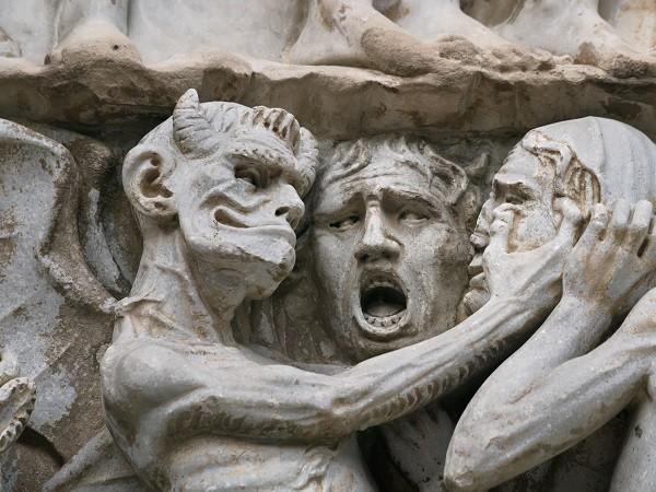 Duomo-Orvieto-facade-gevel-8