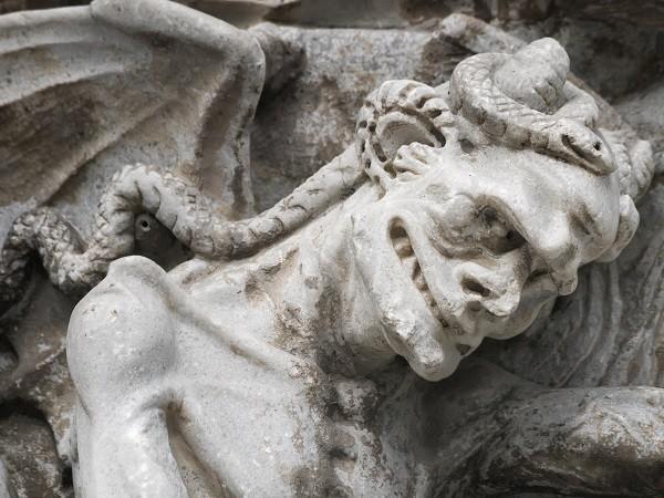 Duomo-Orvieto-facade-gevel-9