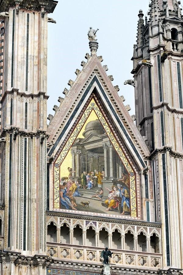 Duomo-Orvieto-mozaïek