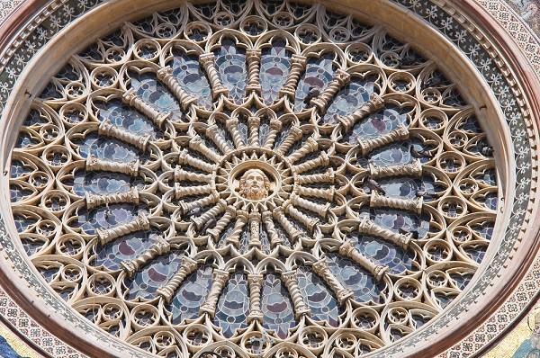 Duomo-Orvieto-roosvenster (1a)