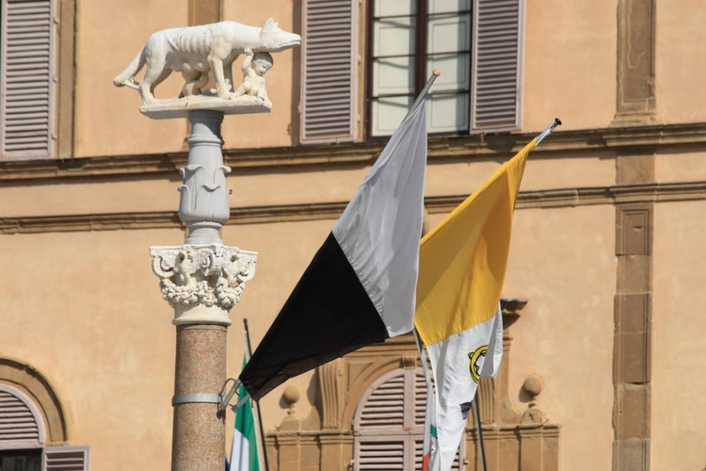 Duomo-Siena-1