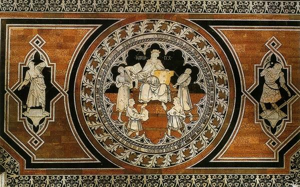 Duomo-Siena-10