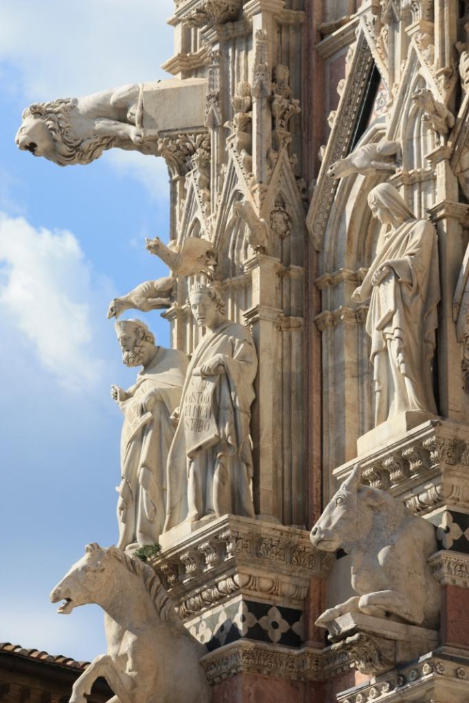 Duomo-Siena-12
