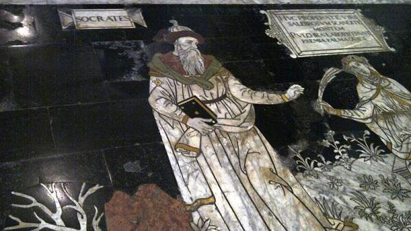 Duomo-Siena-14