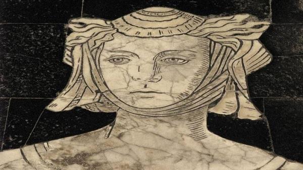 Duomo-Siena-15