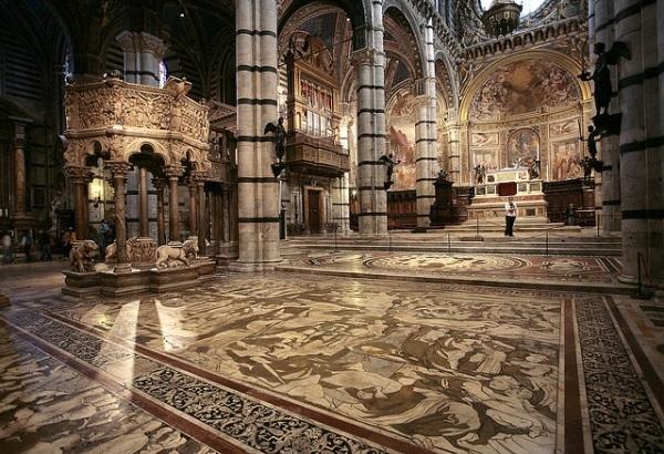 Duomo-Siena-2