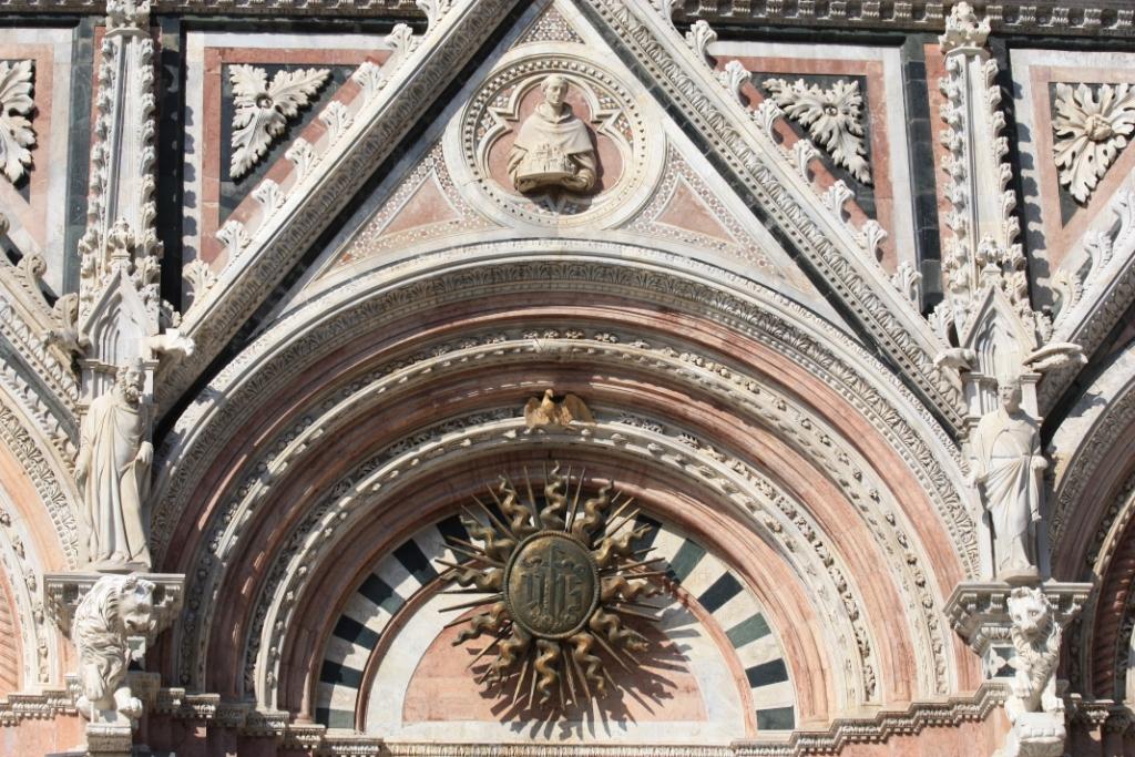 Duomo-Siena-3