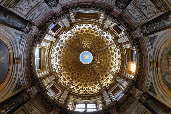 Duomo-Siena (3)