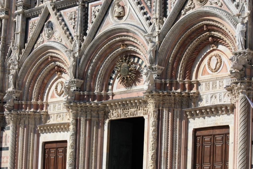 Duomo-Siena-4