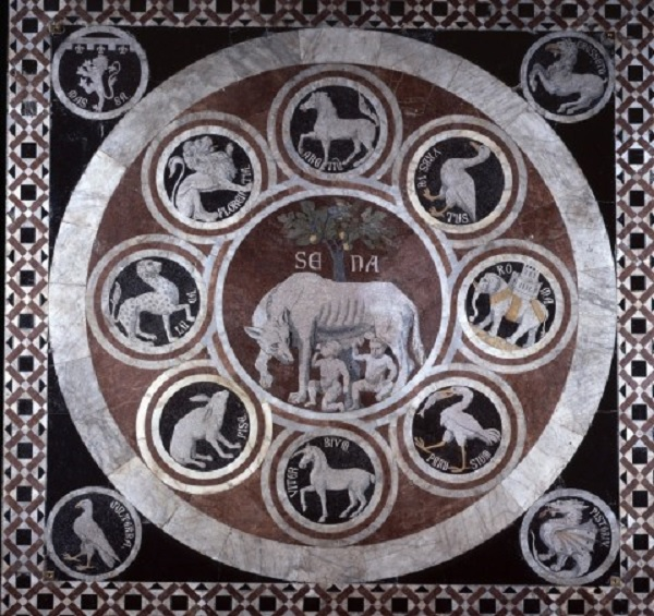 Duomo-Siena-5