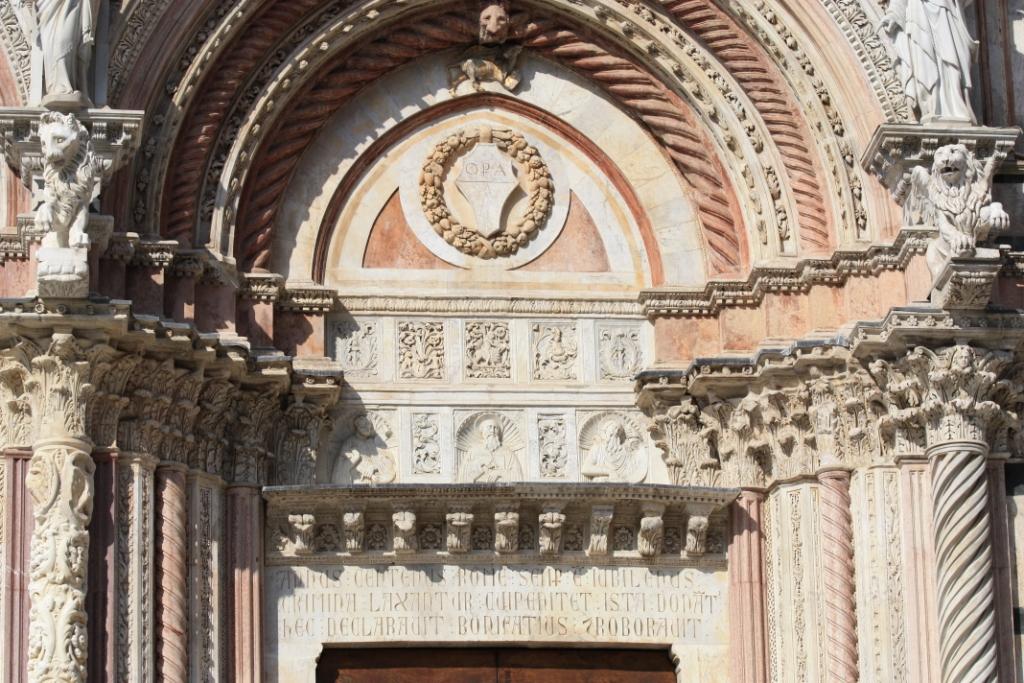 Duomo-Siena-6