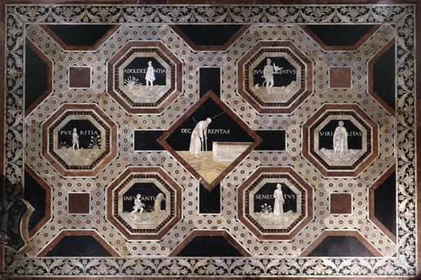 Duomo-Siena-7
