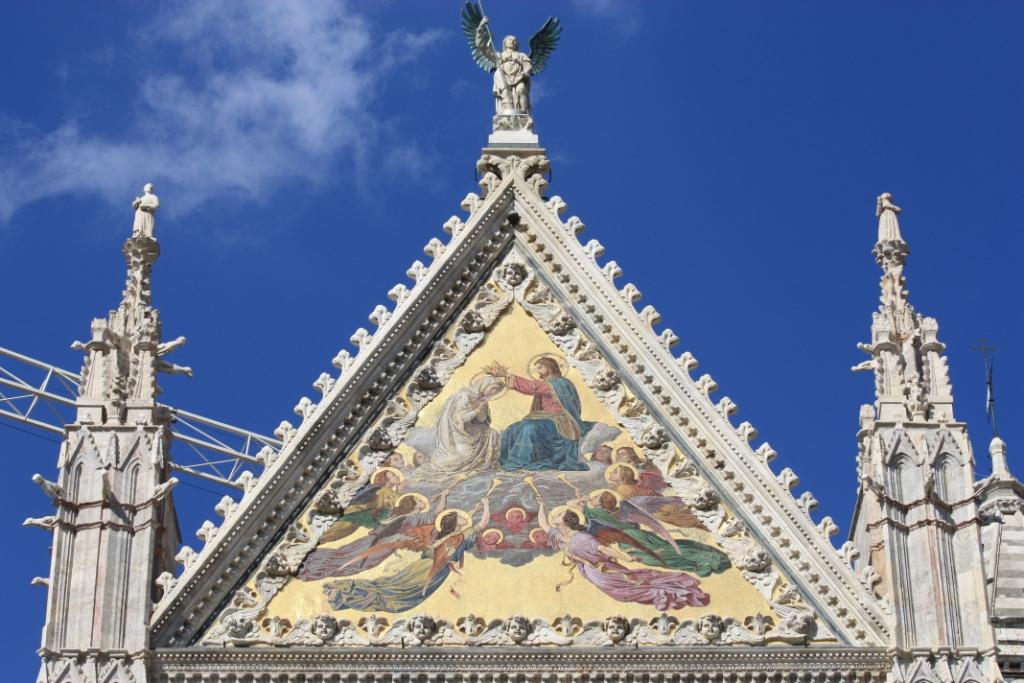 Duomo-Siena-8