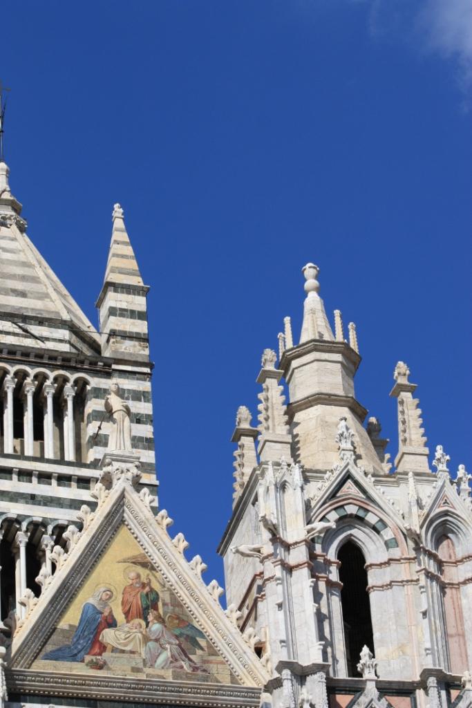 Duomo-Siena-9