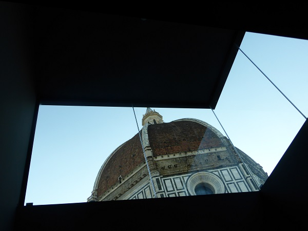 Duomo-koepel-Museo-Opera-Duomo-Florence (2)
