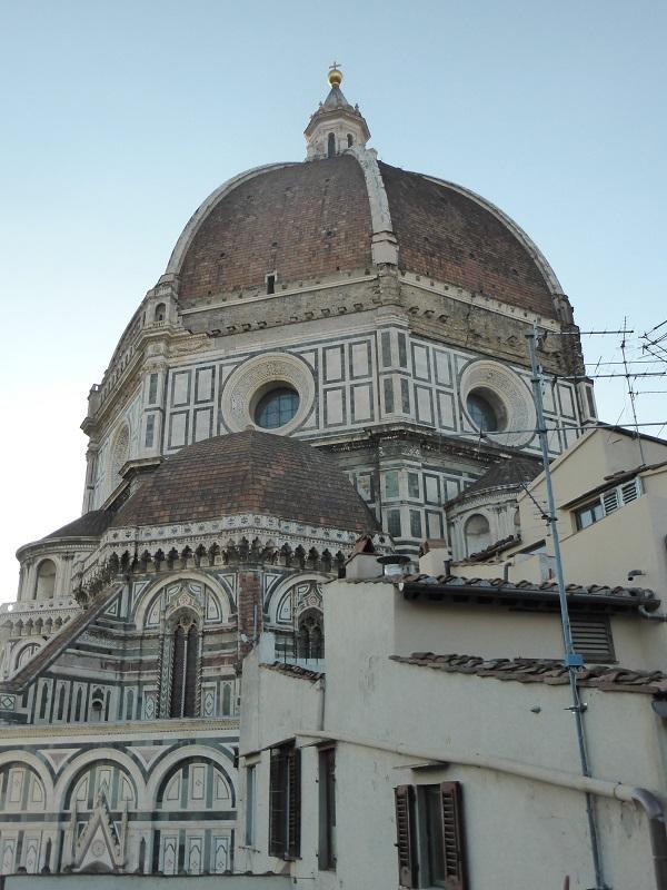 Duomo-koepel-Museo-Opera-Duomo-Florence (2a)