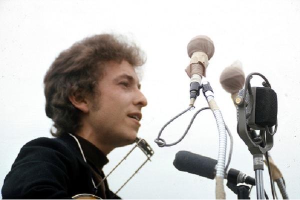 Dylan-Tambourine-Man