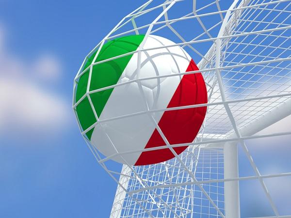 EK2016-Italië