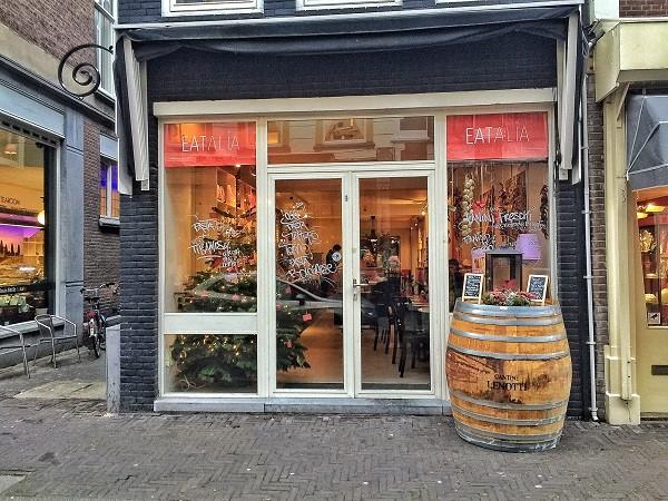 Eatalia-Noordeinde-Den-Haag (1)