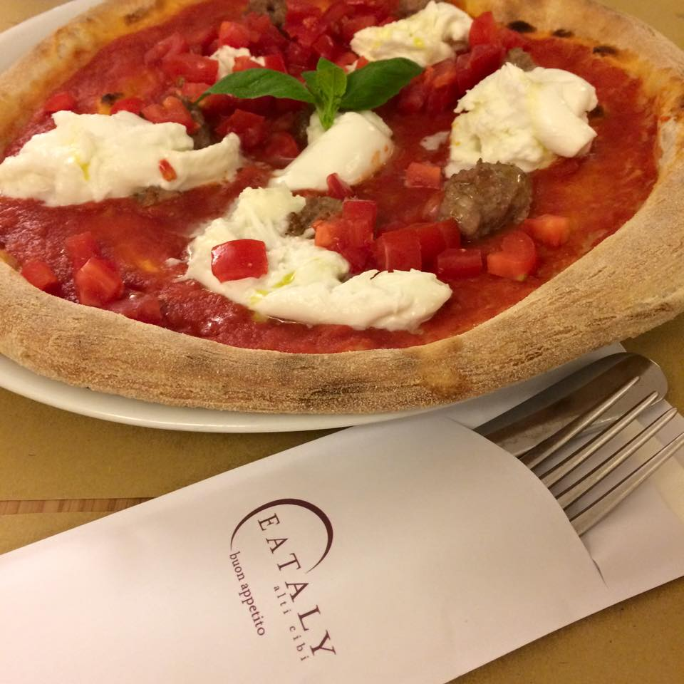 Eataly-Florence (2)