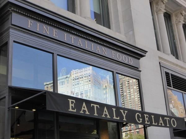 Eataly-New-York (1)